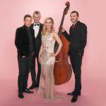 Sound Jazz Quartet