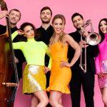 Cadillac Band